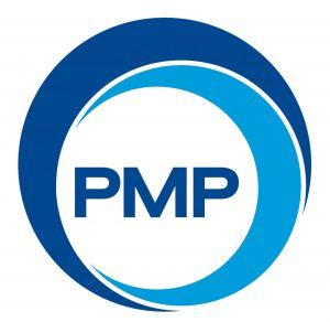 PMP Masking Logo NZ