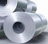 aluminium pmp masking